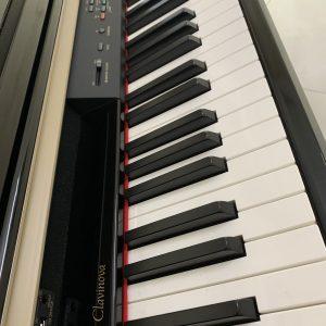 dan-piano-dien-yamaha-clp-240pe