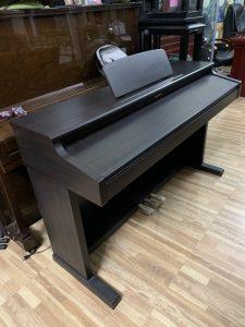 dan-piano-dien-columbia-ep-320