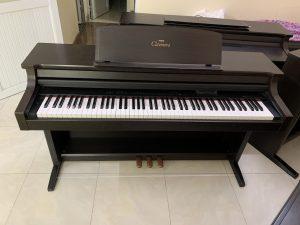 dan-piano-dien-yamaha-clp-156