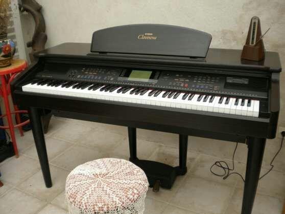 dan-piano-dien-yamaha-cvp-105