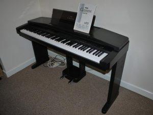 dan-piano-dien-yamaha-cvp-30