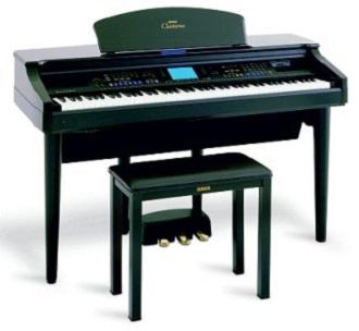 dan-piano-dien-yamaha-cvp-107