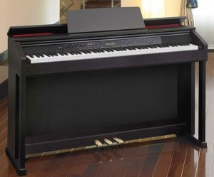 dan-piano-dien-casio-ap-460