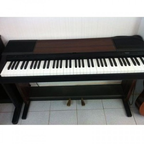 dan-piano-dien-yamaha-cvp-3