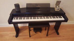 dan-piano-dien-yamaha-cvp-55