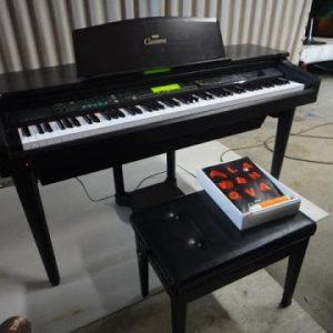 dan-piano-dien-yamaha-cvp-79
