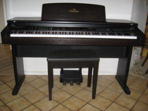 dan-piano-dien-yamaha-cvp-69