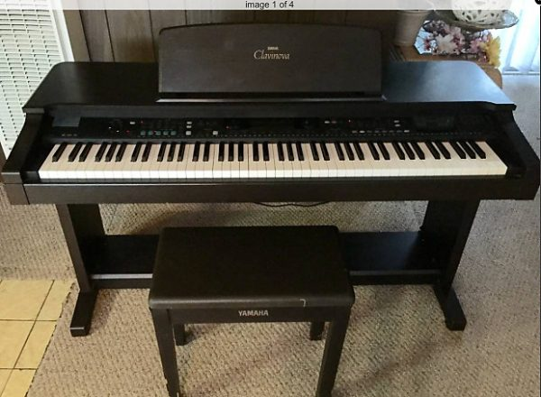 dan-piano-dien-yamaha-cvp-59