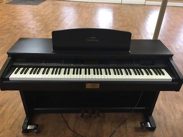 dan-piano-dien-yamaha-cvp-103
