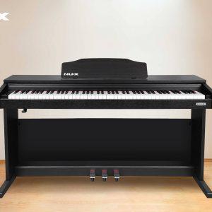 dan-piano-dien-nux-wk-400-moi-100