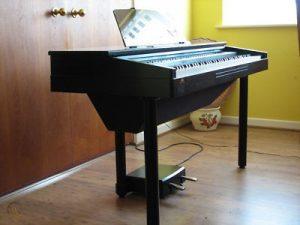 dan-piano-dien-yamaha-cvp-10