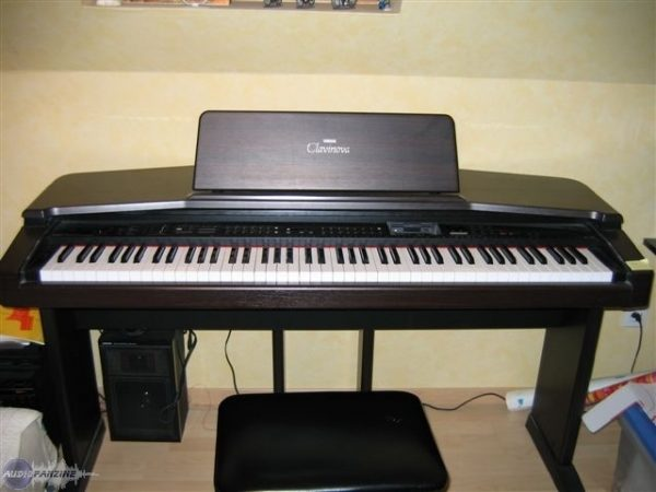 dan-piano-dien-yamaha-cvp-85