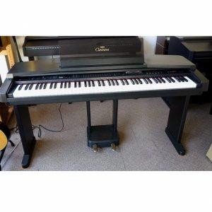 dan-piano-dien-yamaha-cvp-50